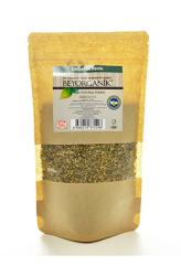 Beyorganik - Beyorganik Organik Kekik 50 Gr Kraft Ambalaj
