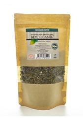 Beyorganik - Beyorganik Organik Nane 50 Gr Kraft Ambalaj
