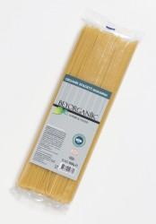 Beyorganik - Beyorganik Organik Spagetti Makarna 500 Gr
