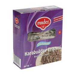 Mader - Mader Glutensiz Karabuğday Eriştesi 125 gr