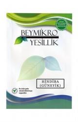Beyorganik - Beymikro Yeşillik Hindiba (Güneyik)