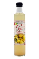 Beyorganik - Beyorganik Ayva Sirkesi 500 ml