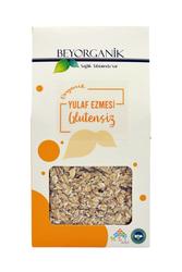 Beyorganik - Beyorganik Glutensiz Yulaf Ezmesi 280 gr.