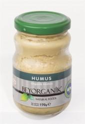 Beyorganik - Beyorganik Organik Humus 179 gr