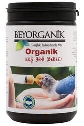 Beyorganik - Beyorganik Organik Kuş Yemi Bebek 450 Gr
