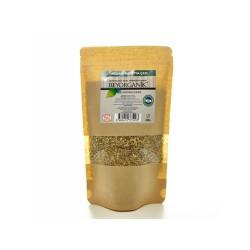 Beyorganik - Beyorganik Organik Papatya Çayı 50 Gr Kraft Ambalaj