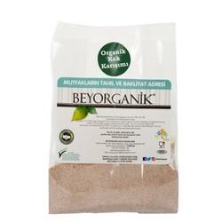 Beyorganik - Beyorganik Organik Kek Karışımı 200 g