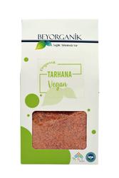 Beyorganik - Beyorganik Vegan Tarhana 300gr. (Yoğurtsuz)