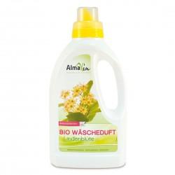 Almawin - Organik Almawin Çamaşır Yıkama Sıvısı - Ihlamur Çiçeği 750 lt.