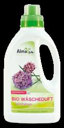 Almawin - Organik Almawin Çamaşır Yıkama Sıvısı - Mine Çiçekli 750 lt.