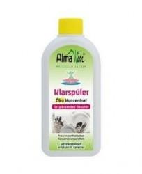 Almawin - Organik Almawin Elde Bulaşık Yıkama Sıvısı - Kokusuz 500 ml.