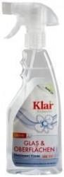 Klar Organik Camsil - Spreyli 500 ml.