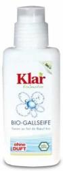 Klar - Organik Klar Sıvı Leke Çıkarıcı 250 gr.