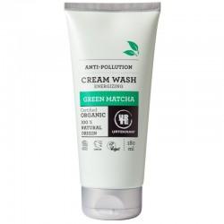 Urtekram - Urtekram Organik Green Matcha Özlü Duş Jeli 180 ml