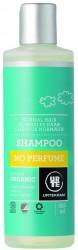 Urtekram - Urtekram Organik Kokusuz Şampuan - Normal Saçlar için 250 ml